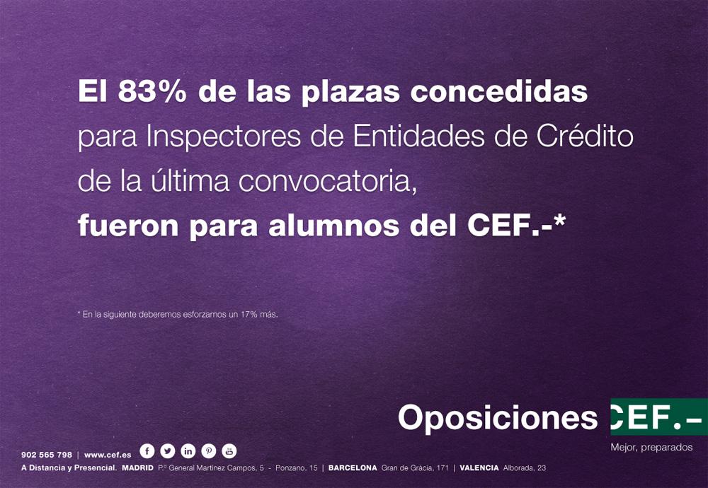 CEF_opos_01