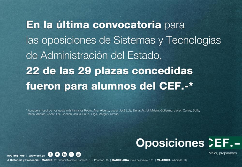 CEF_opos_02