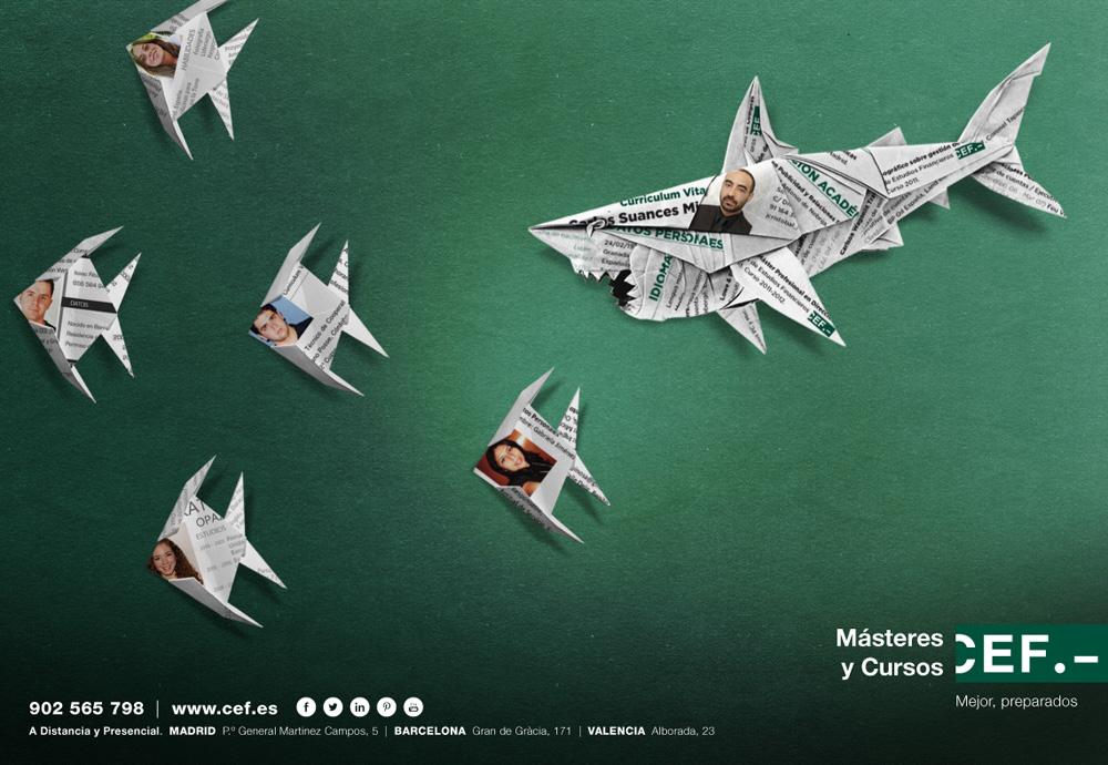 CEF_origami_01