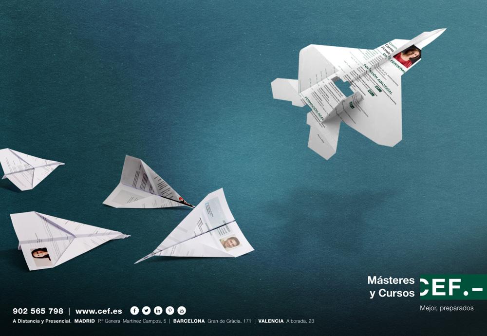 CEF_origami_03