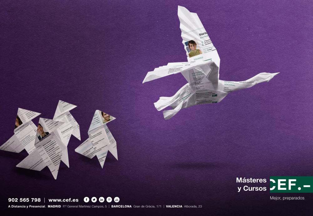 CEF_origami_04