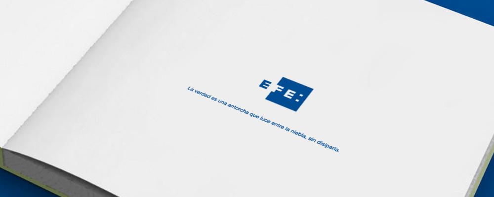 EFE_libro02