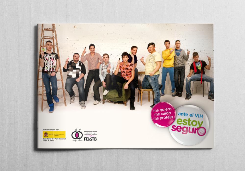FEGTB_folleto