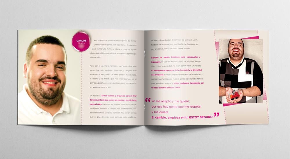 FEGTB_folleto01