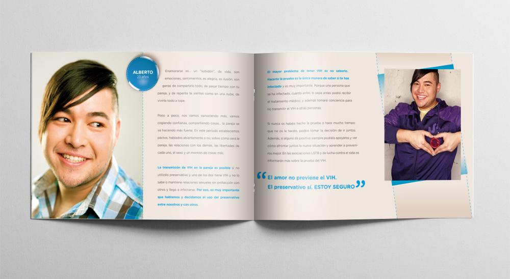 FEGTB_folleto02
