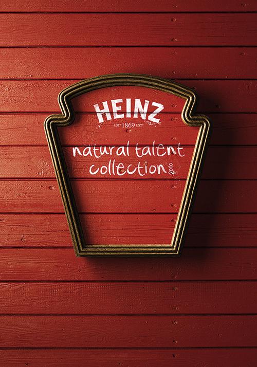 Heinz_art_poster