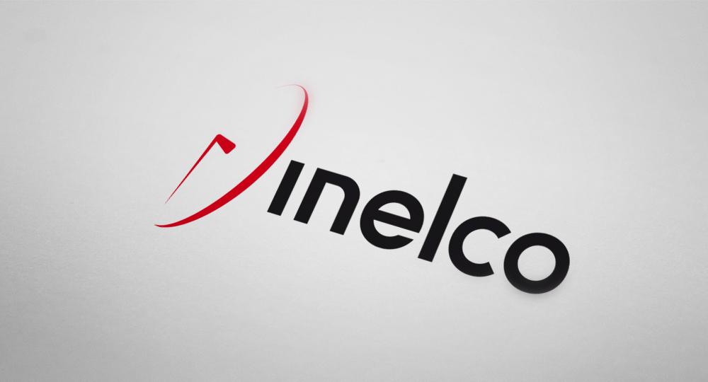 inelco_id_logo01