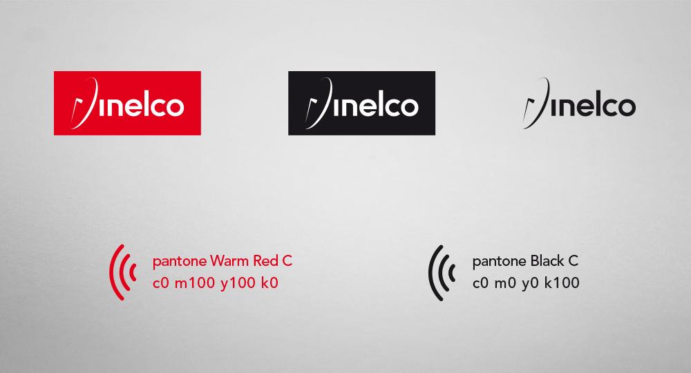 inelco_id_logo02