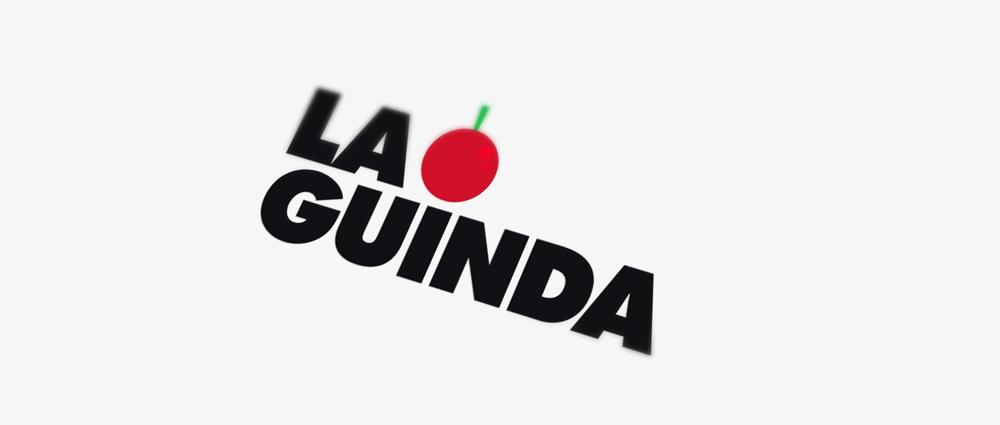 laguinda_id_logo