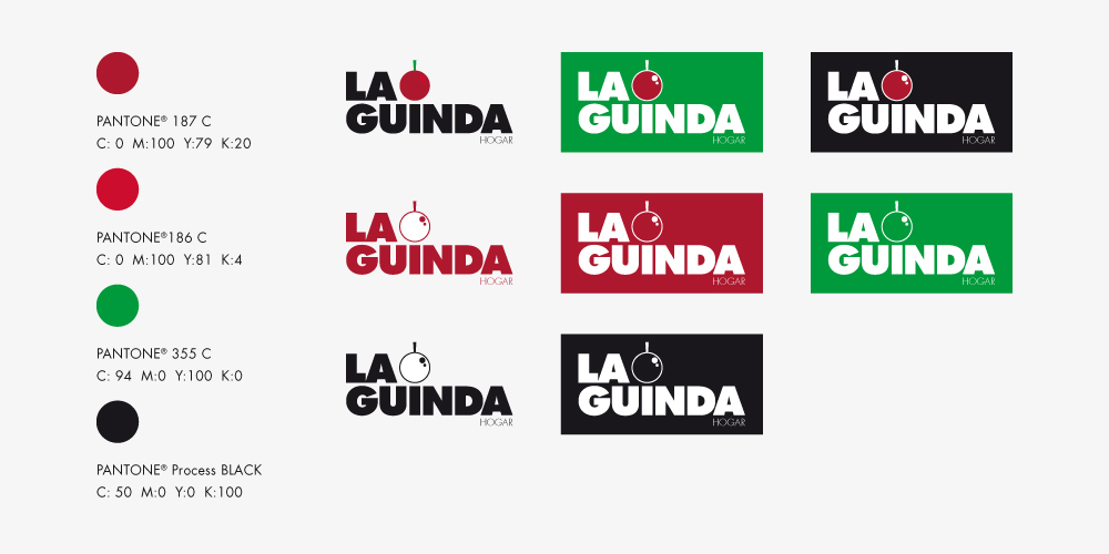 laguinda_id_logo03