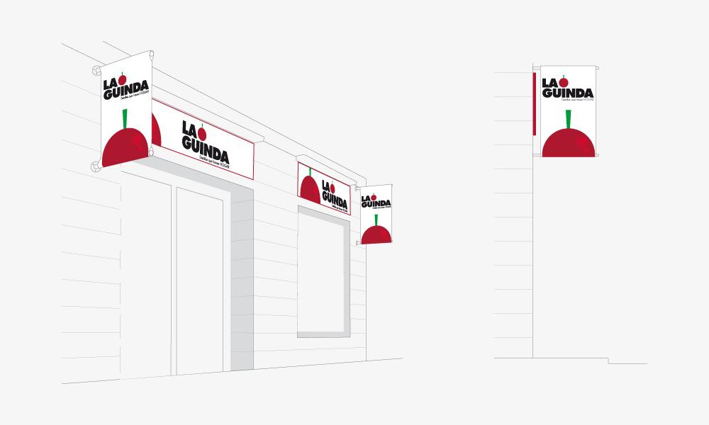 laguinda_id_logo04