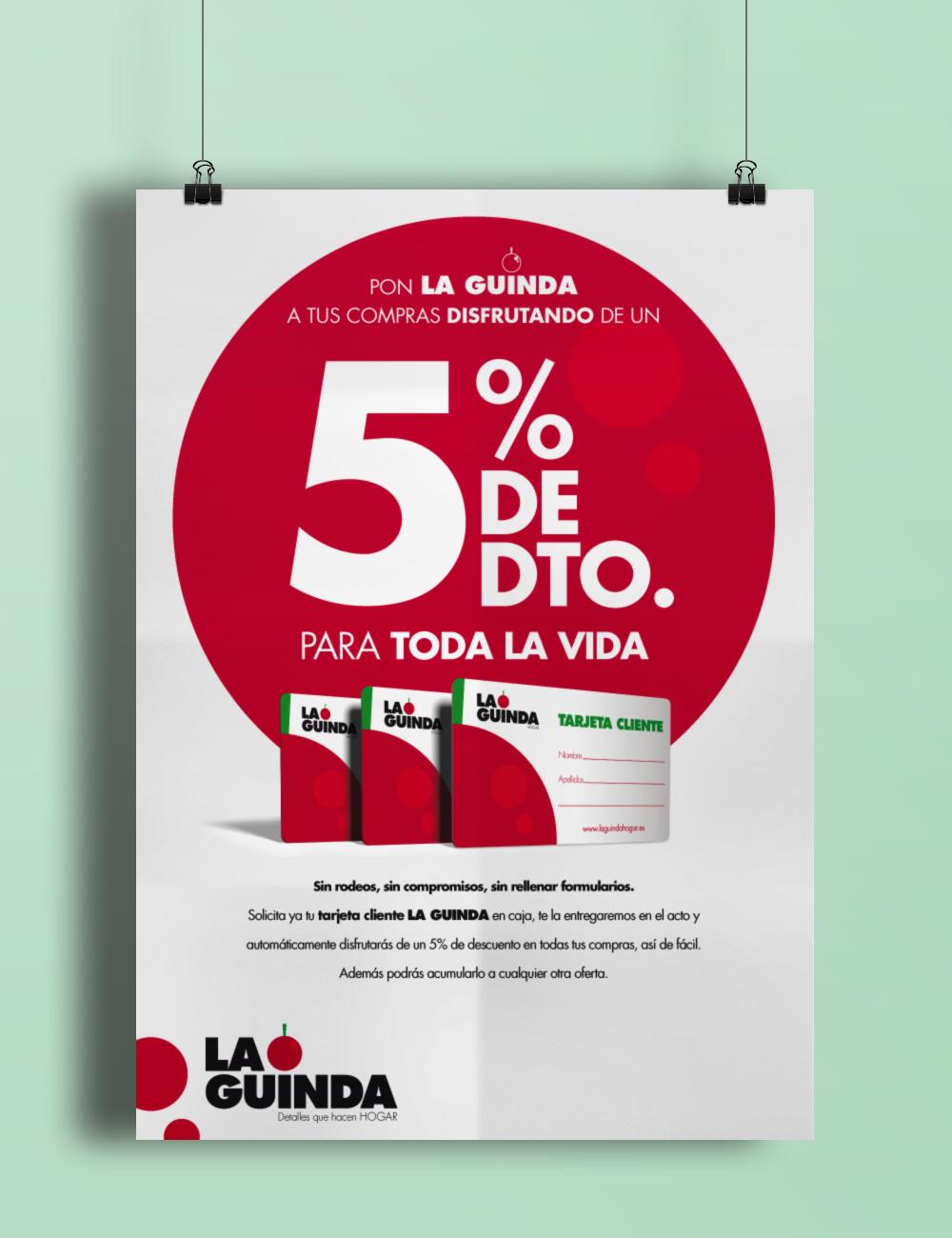 laguinda_id_paper04