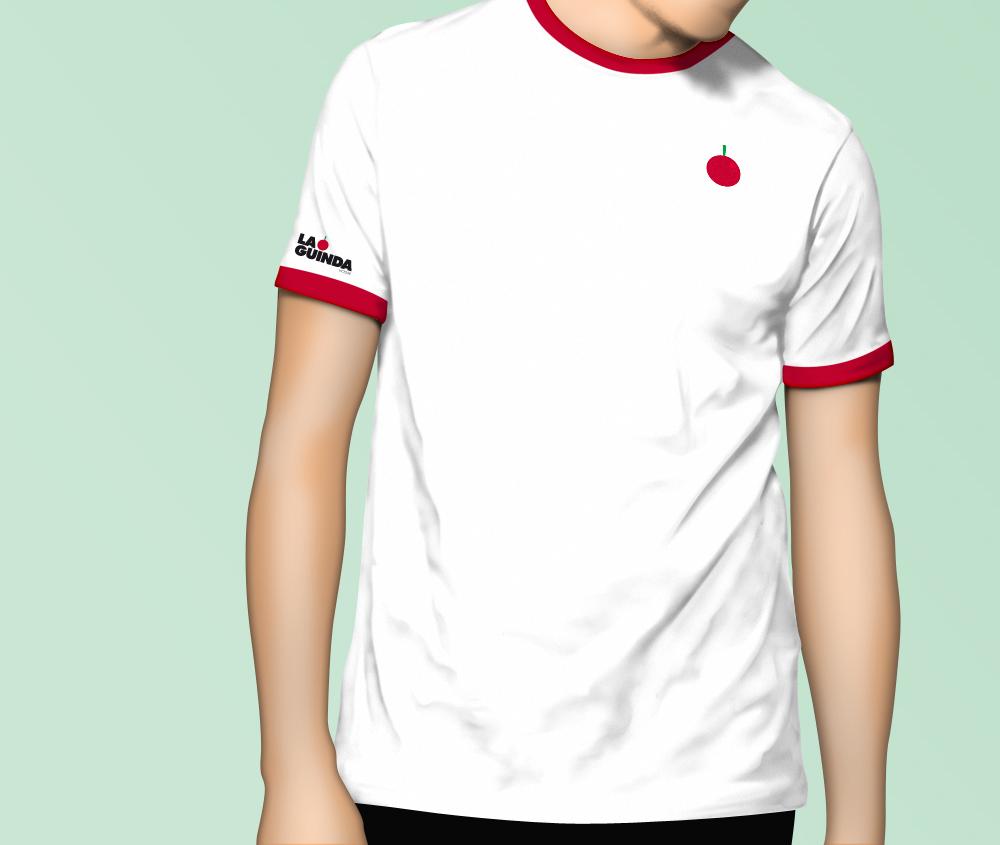 laguinda_id_shirt01