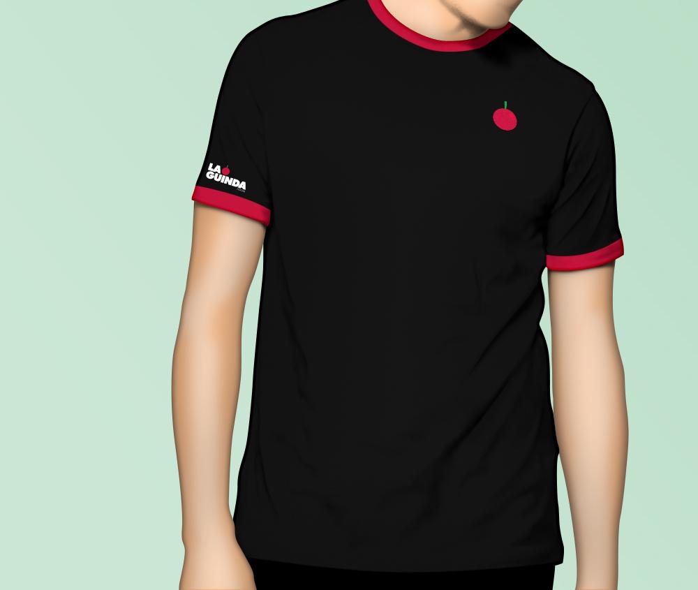 laguinda_id_shirt02