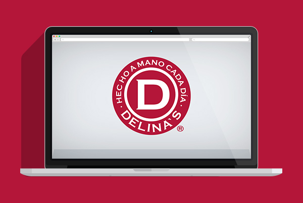 thumb_delinas