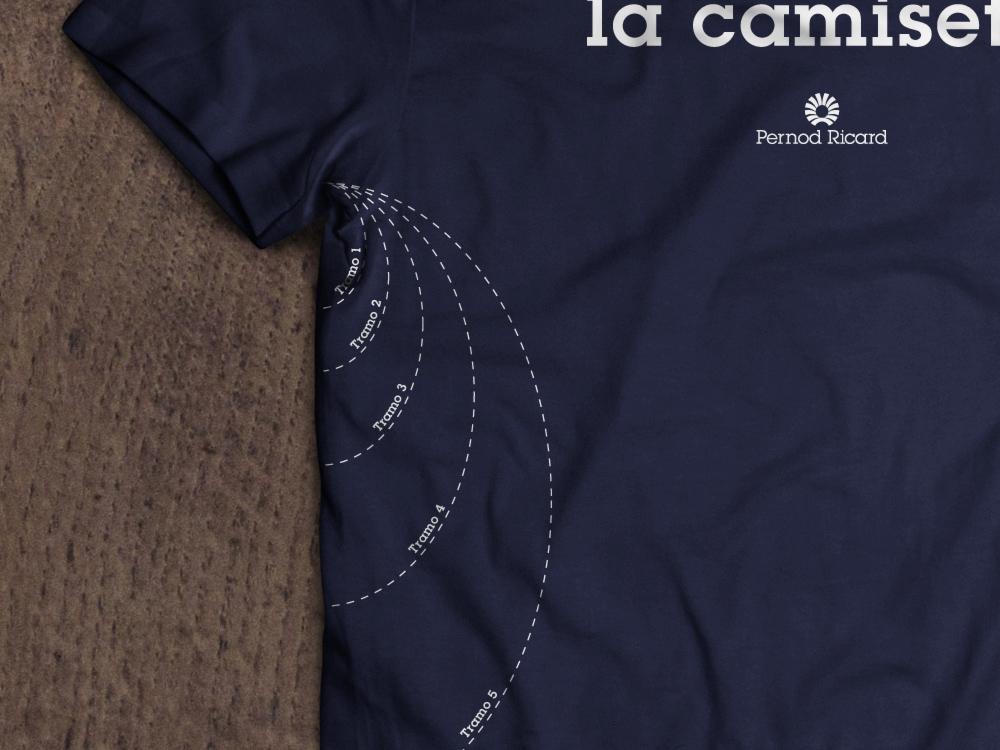 PERNOD_camiseta04