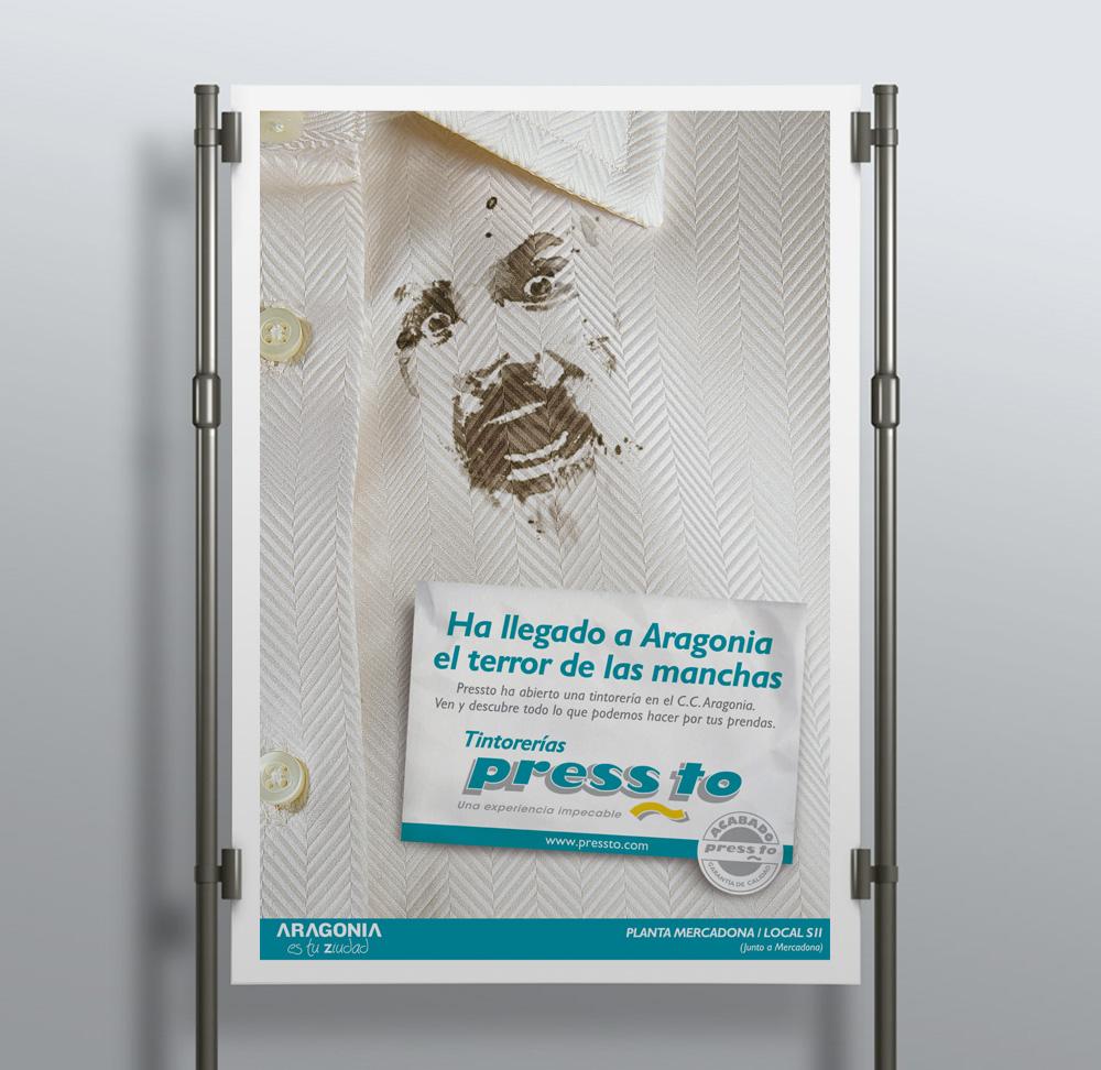 PRESSTO_carteles_aperturas