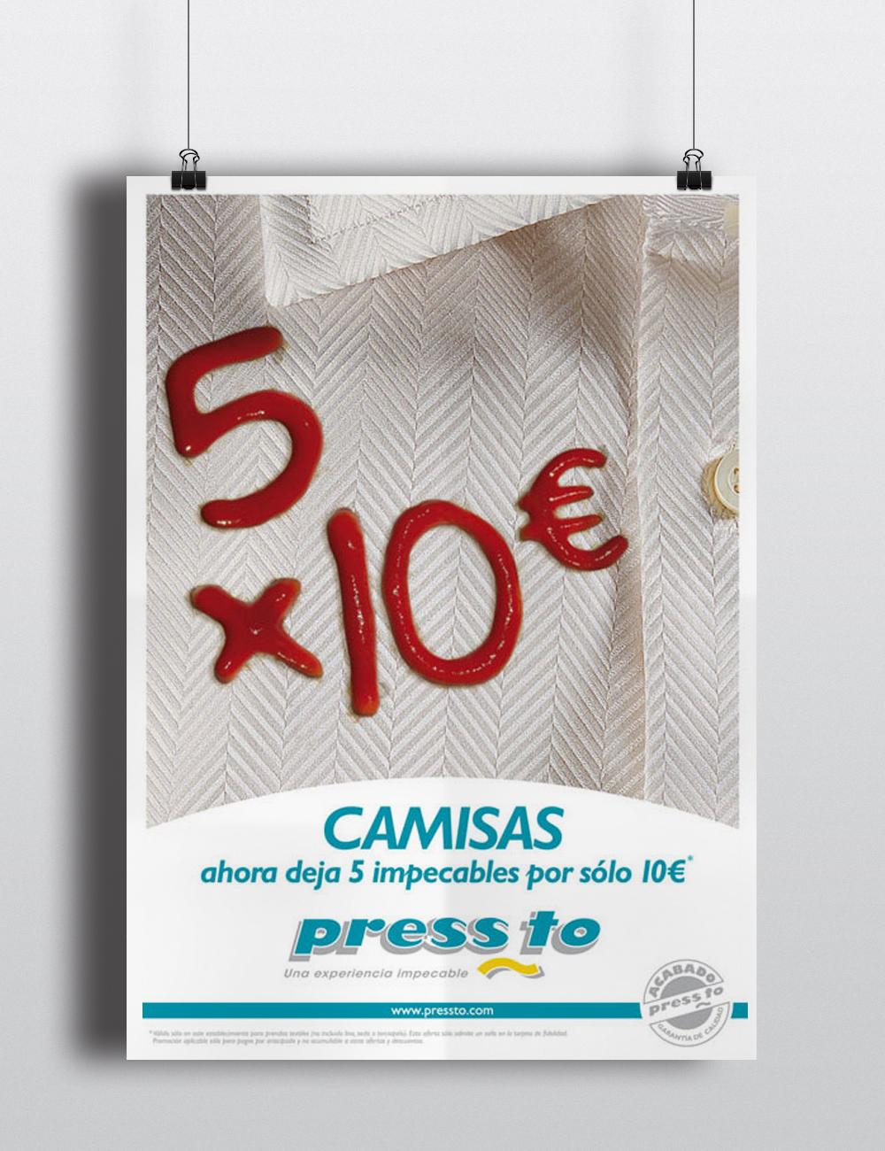 PRESSTO_carteles_dto01