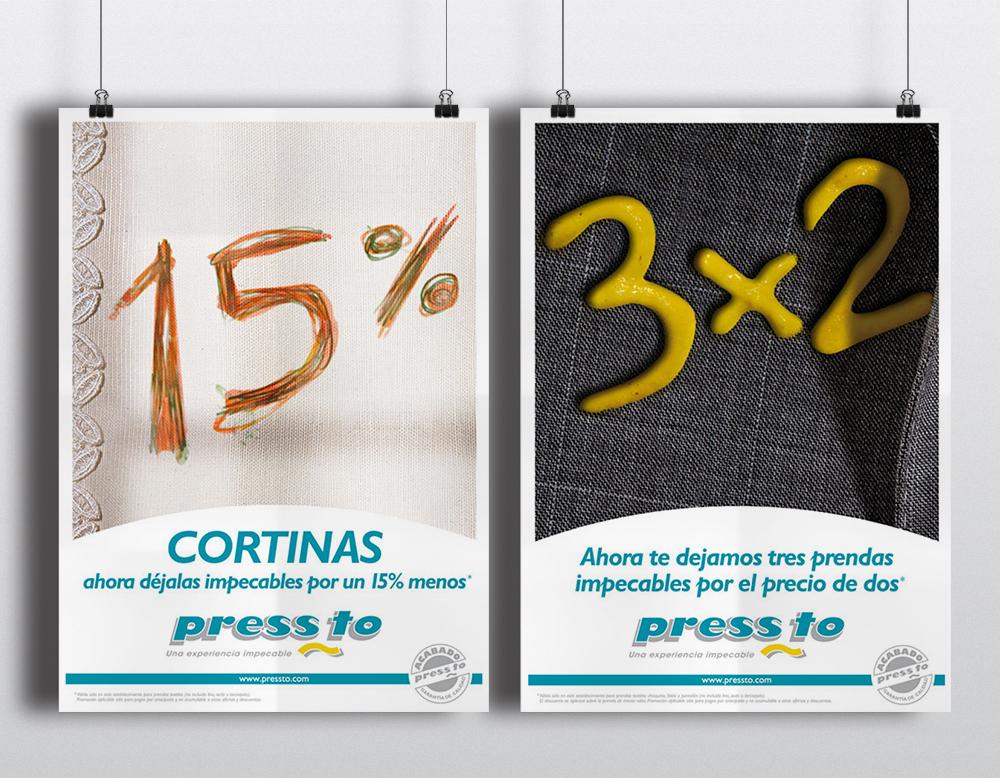 PRESSTO_carteles_dto02