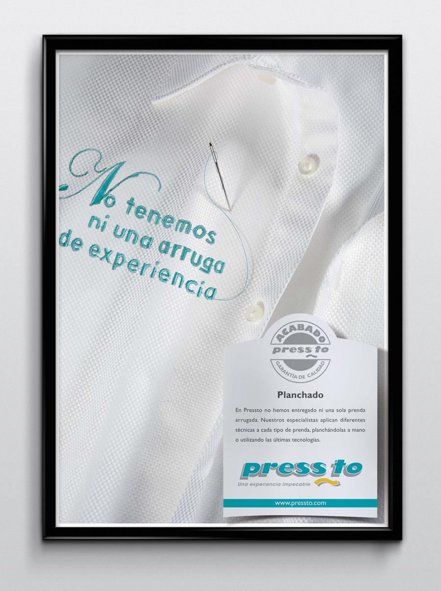 PRESSTO_concept02