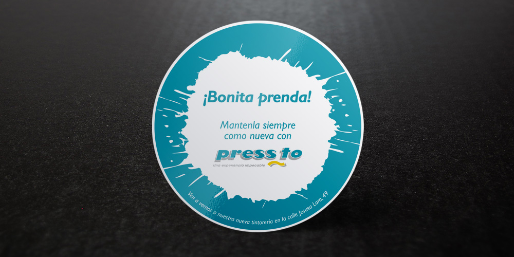 PRESSTO_sreet_probador