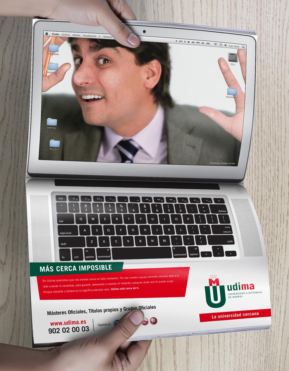 UDIMA_prensa