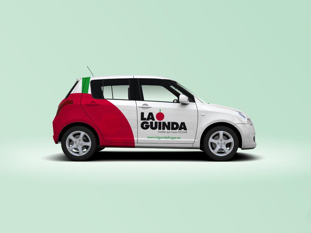 laguinda_id_car