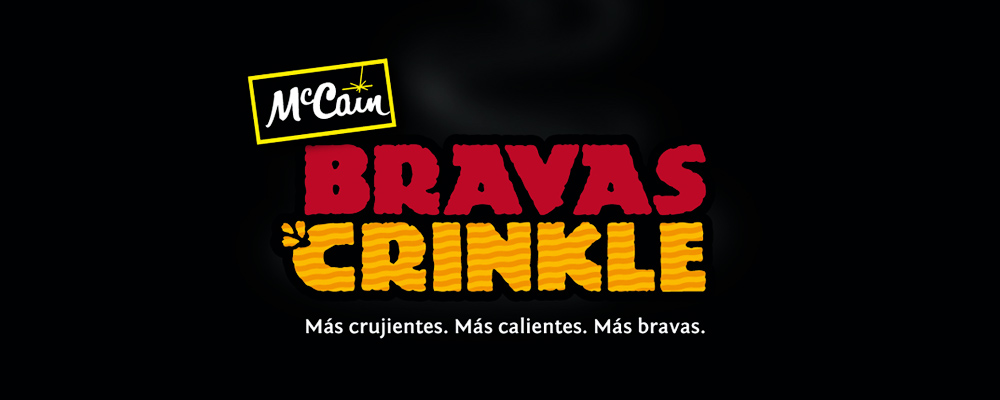 mccain_crinkle_logo