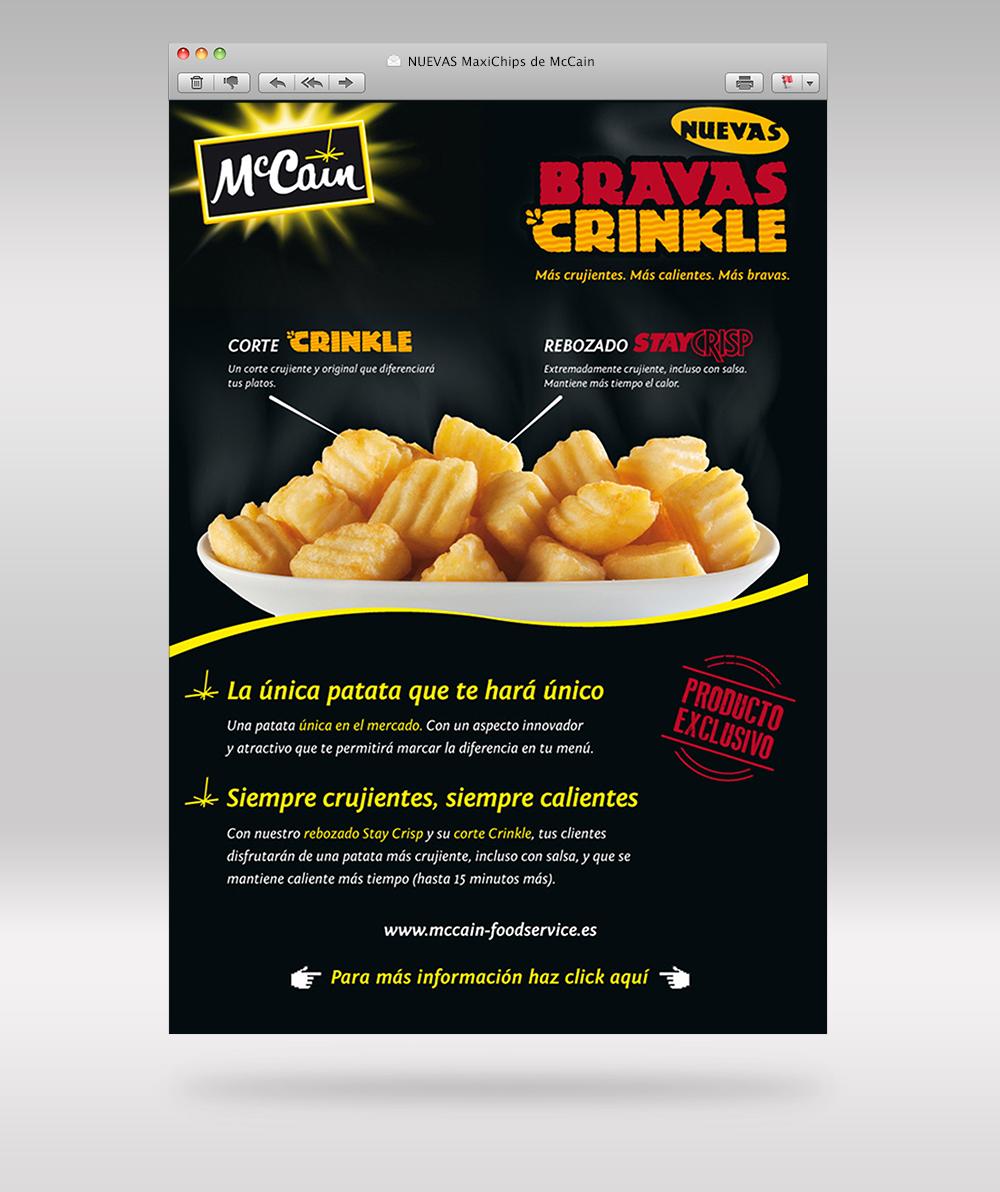mccain_crinkle_nletter