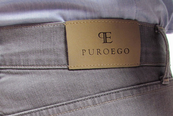 PuroEgo