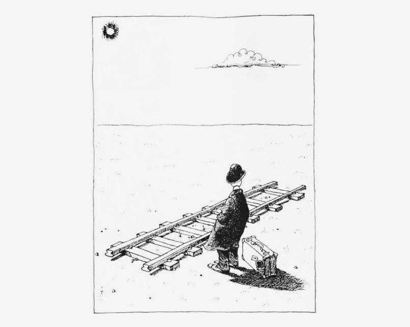 quino-y-publicidad-01