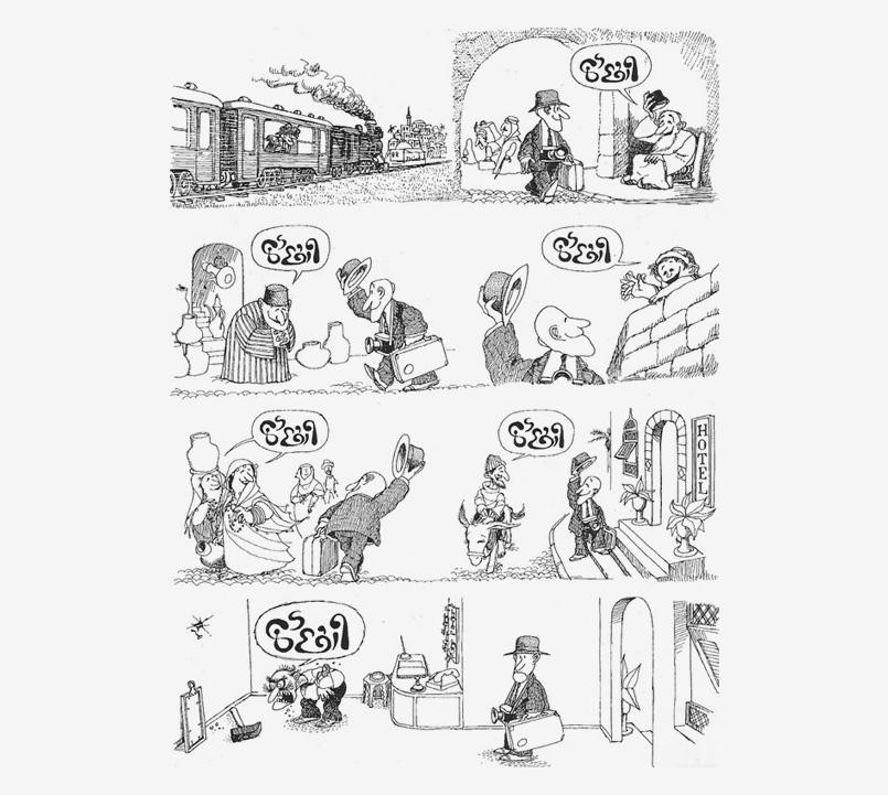 quino-y-publicidad-03