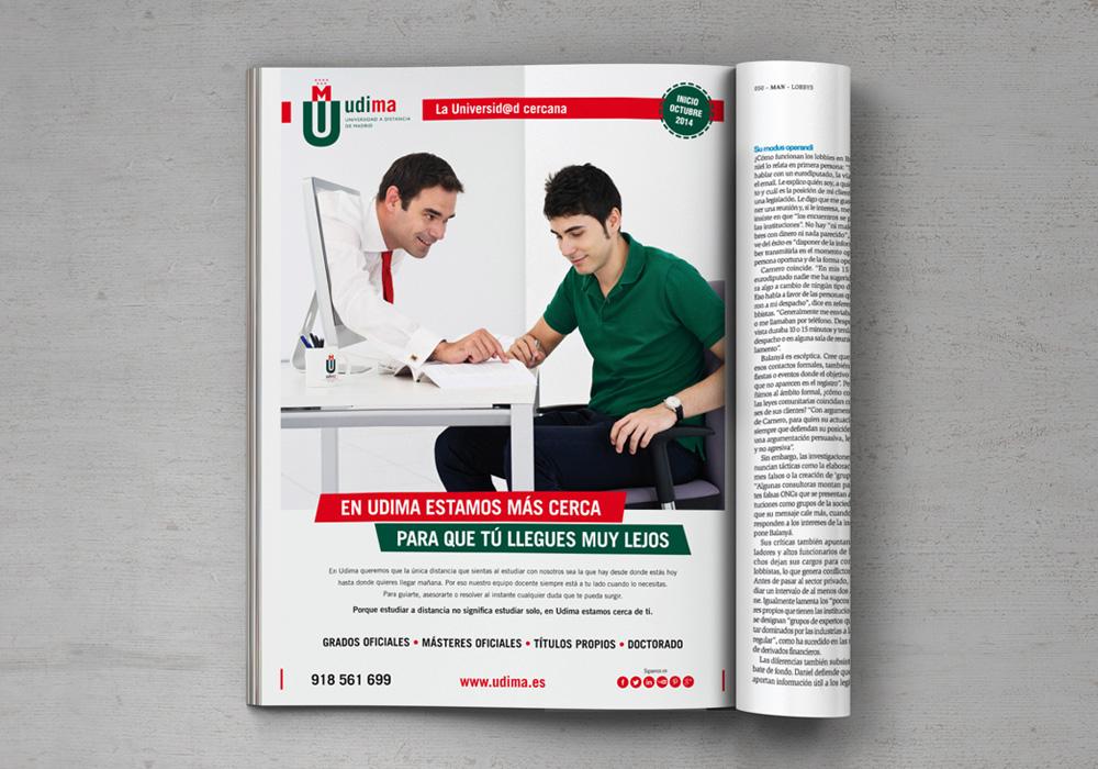 UDIMA14_prensa_01