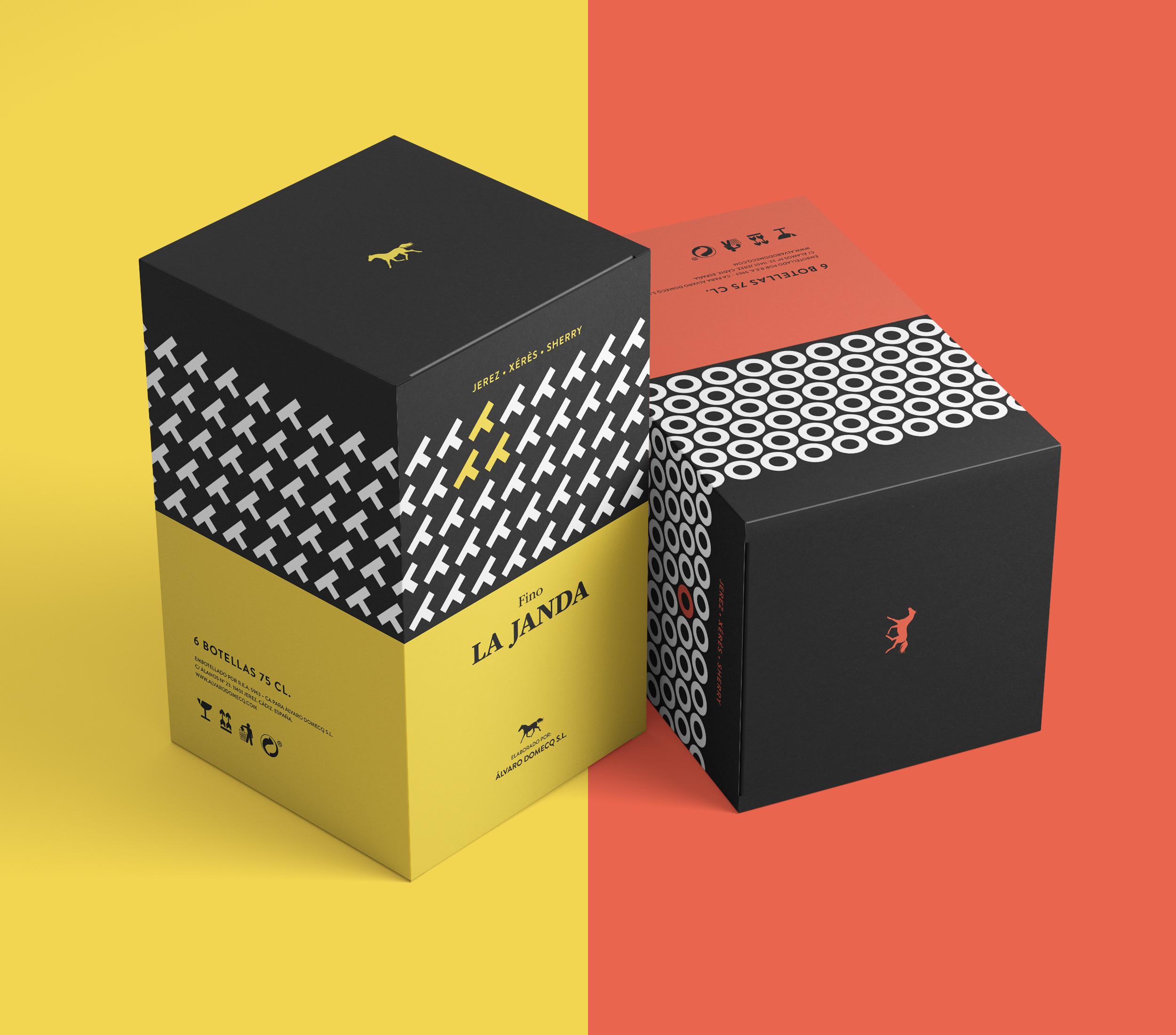 AVANTE_jerez_cajas_par_1