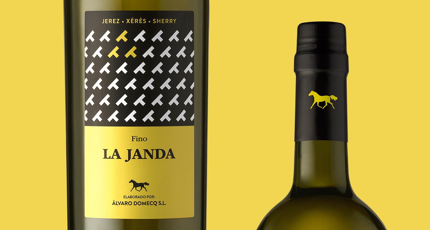 AVANTE_jerez_label_janda_2