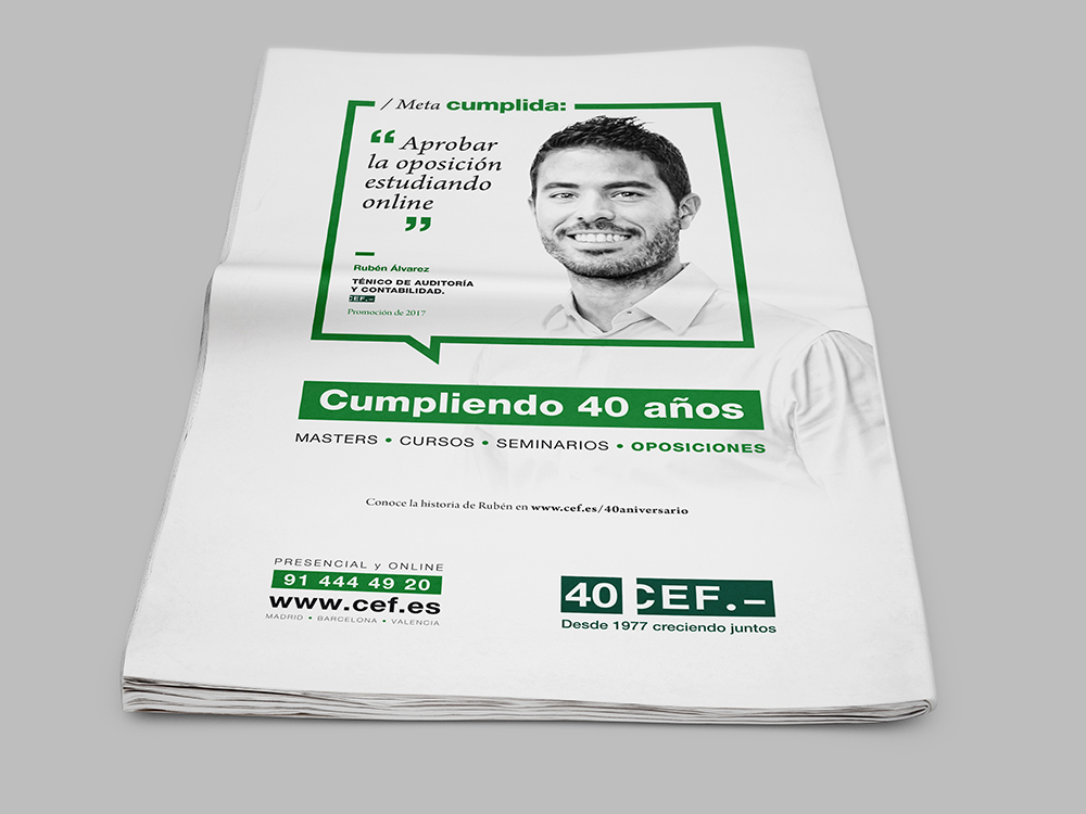 CEF_40aniversario_04