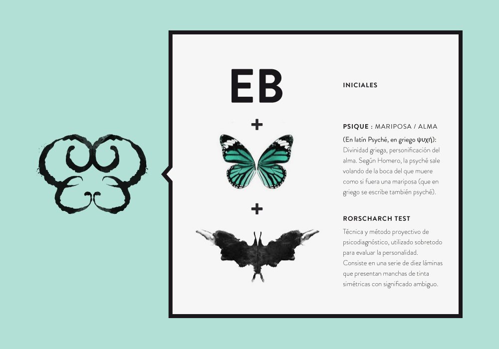 EB_logo_03