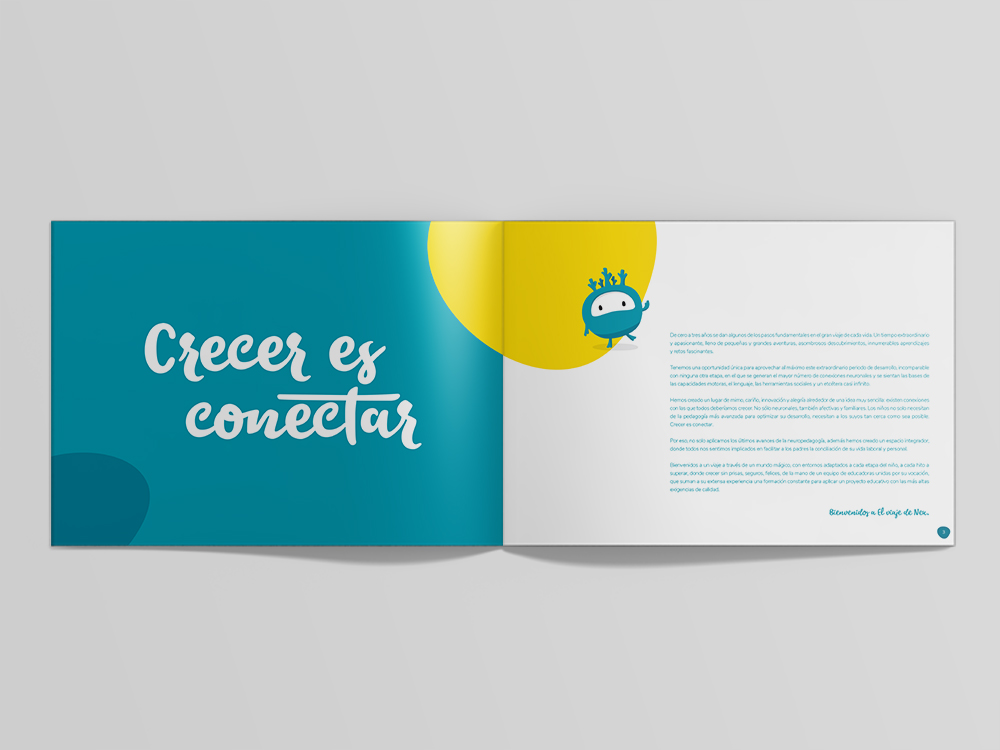 EVDN_brochure_int_00