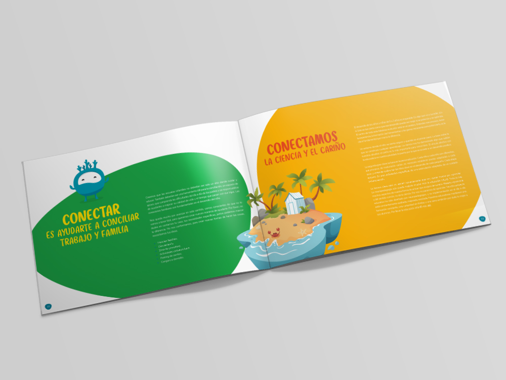 EVDN_brochure_int_02
