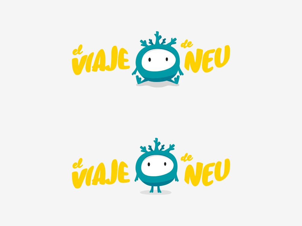 EVDN_logo-2