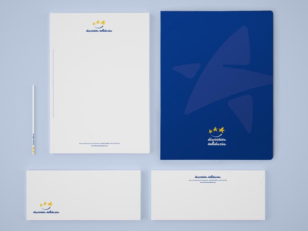 FDS_papeleria01