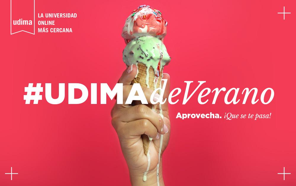 UDIMA_verano