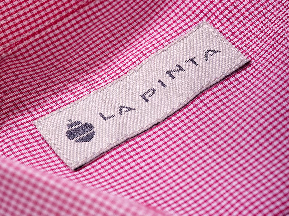 lapinta_logo11