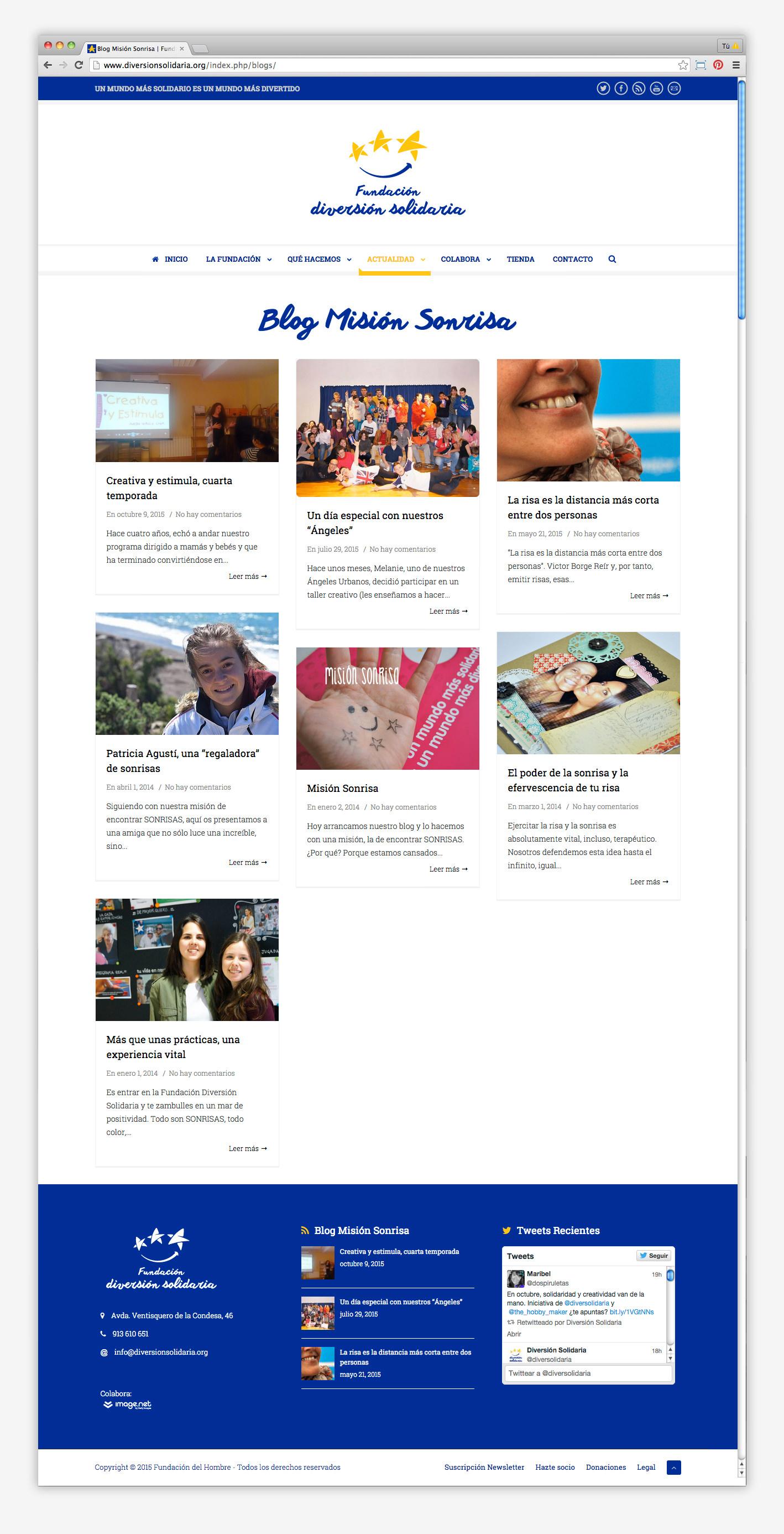 pantallazos-WEB_BLOG
