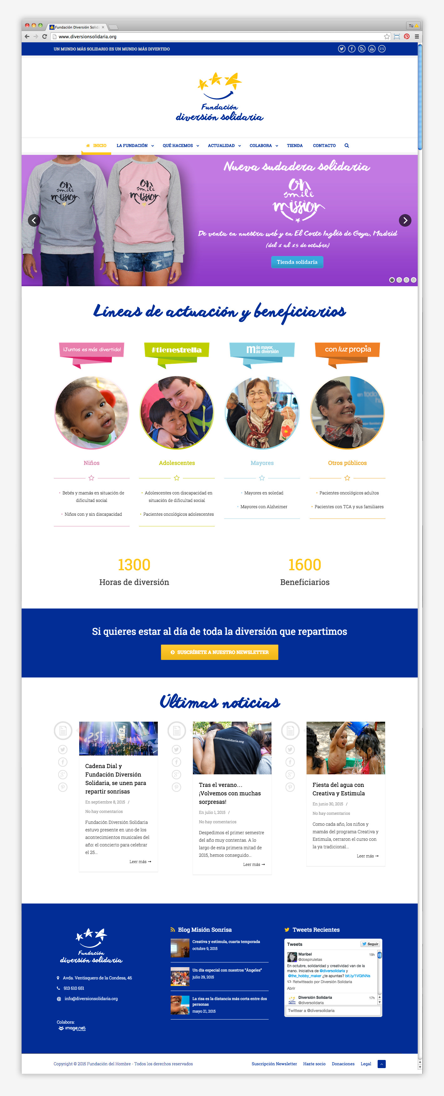 pantallazos-WEB_HOME