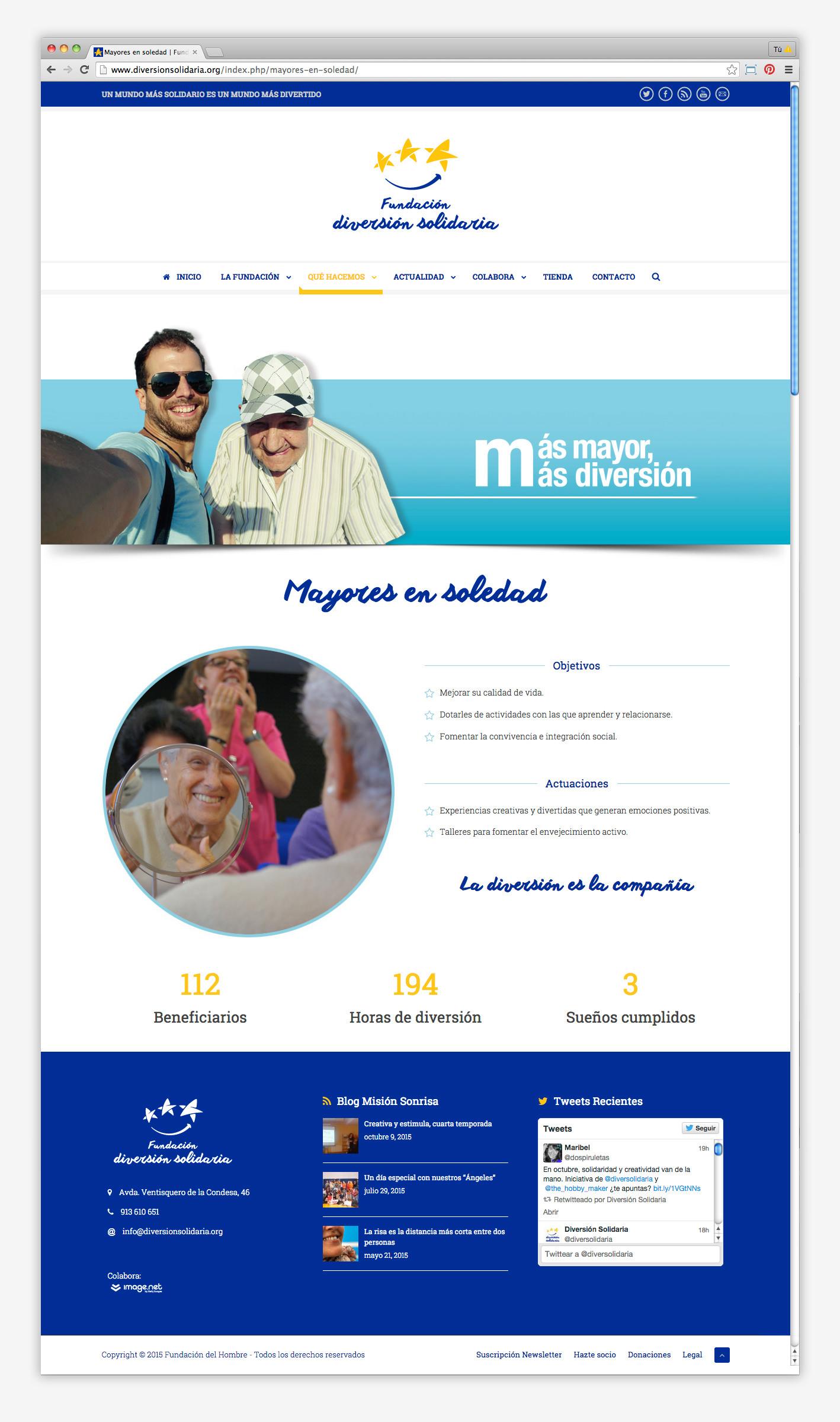 pantallazos-WEB_INT2