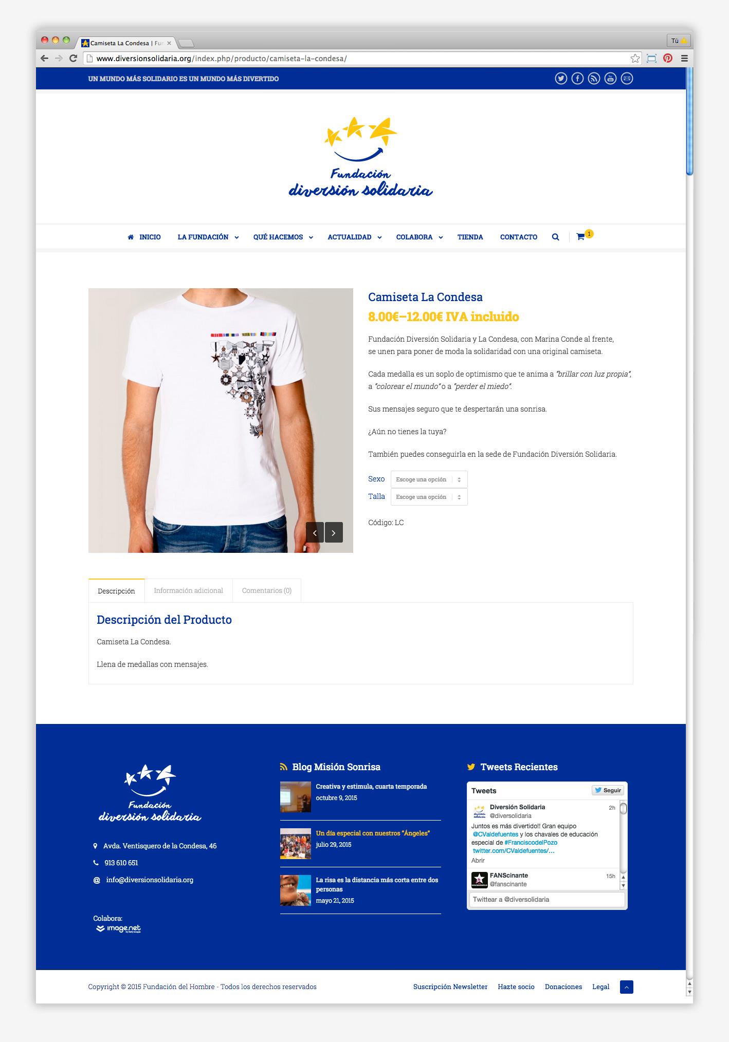 pantallazos-WEB_TIENDA