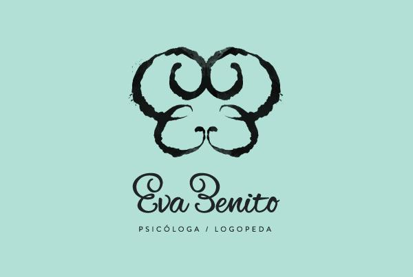 Eva Benito